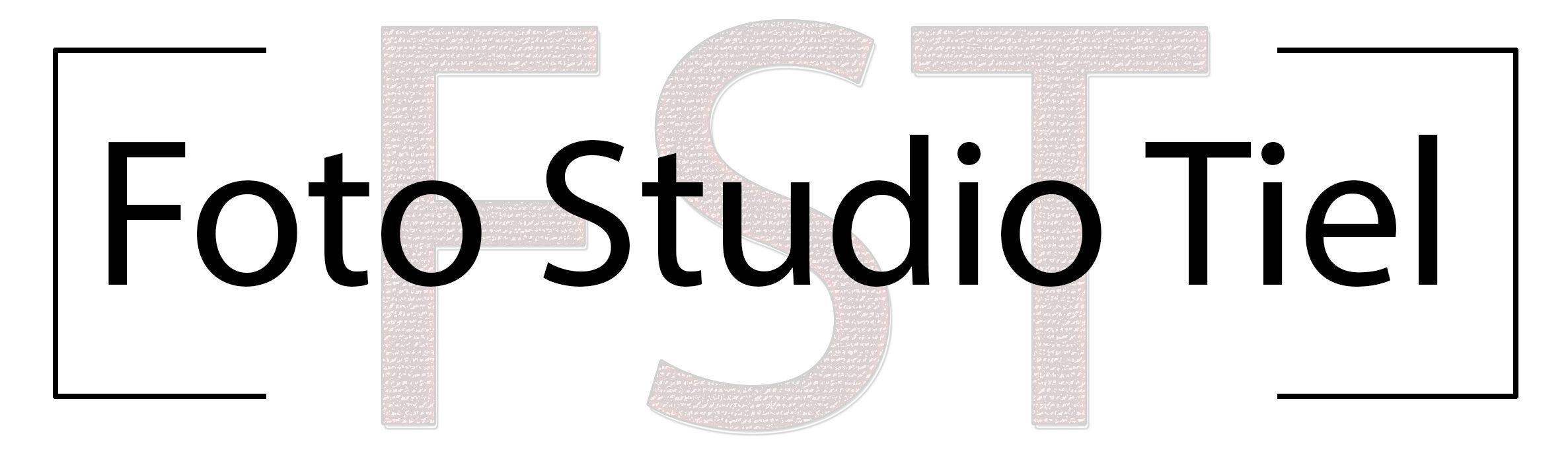 Foto Studio Tiel